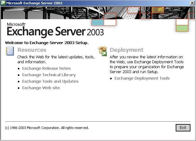 Migrating SSL Certificates for Exchange Server