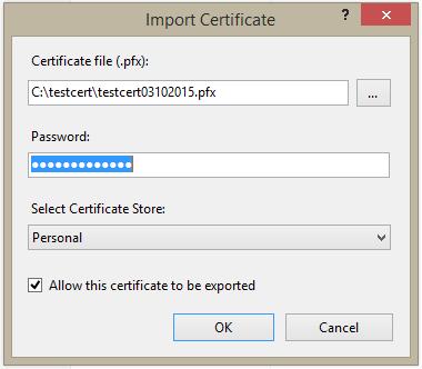 IIS7_No_Private_Key_Error_fix_iis_1