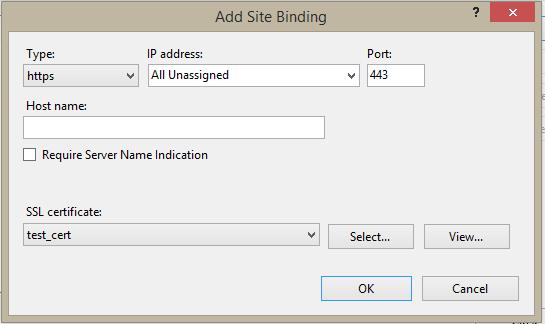 IIS7_No_Private_Key_Error_fix_iis_2