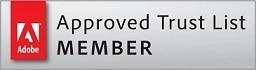 Approved Trust List Member